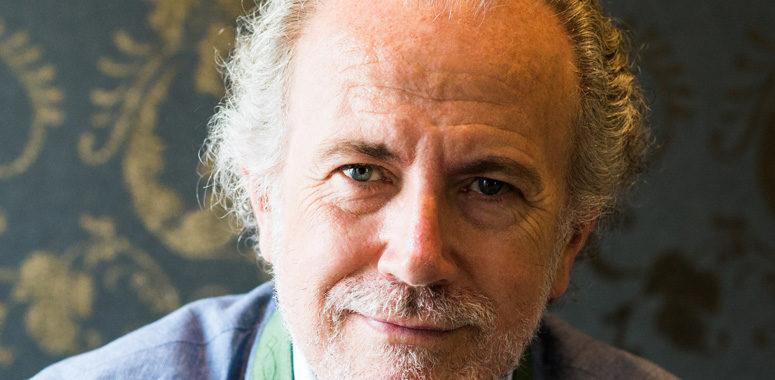 Amaury Du Closel ambassadeur de Vendome